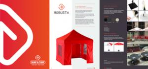 476, 476, brochure, brochure-e1546945393364.png, 54906, https://www.surfturf.se/wp-content/uploads/2018/06/brochure-e1546945393364.png, https://www.surfturf.se/about-us/brochure/, , 1, , , brochure, inherit, 14, 2018-06-11 09:55:20, 2019-01-08 11:03:17, 0, image/png, image, png, http://www.surfturf.se/wp-includes/images/media/default.png, 300, 141, Array
