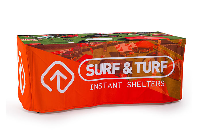 3223, 3223, Promotional_Branding_720x480px, Promotional_Branding_720x480px.jpg, 90004, https://www.surfturf.se/wp-content/uploads/2018/11/Promotional_Branding_720x480px.jpg, https://www.surfturf.se/?attachment_id=3223, , 3, , , promotional_branding_720x480px, inherit, 2463, 2018-12-04 09:41:00, 2018-12-14 09:50:42, 0, image/jpeg, image, jpeg, https://www.surfturf.se/wp-includes/images/media/default.png, 720, 480, Array