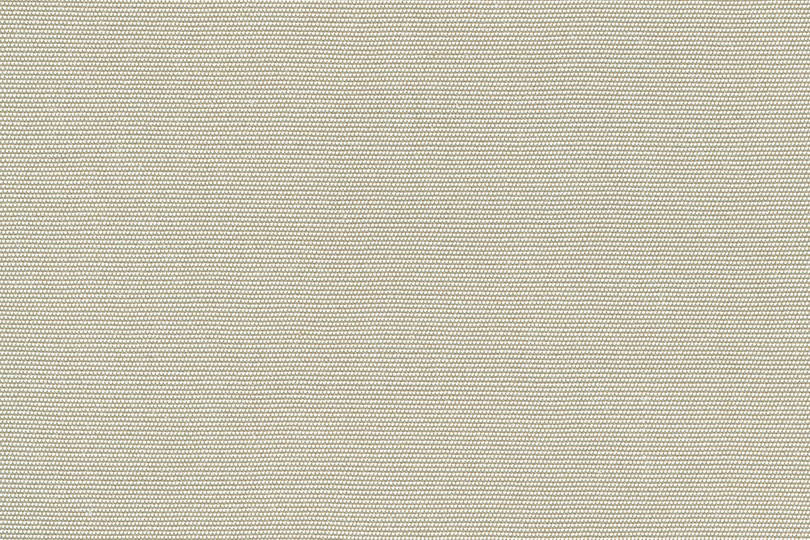 3838, 3838, r_117 BEIGE, r_117-BEIGE.jpg, 242609, https://www.surfturf.se/wp-content/uploads/2018/11/r_117-BEIGE.jpg, https://www.surfturf.se/?attachment_id=3838, , 3, , , r_117-beige-3, inherit, 2864, 2019-01-02 09:33:48, 2019-01-02 09:34:09, 0, image/jpeg, image, jpeg, https://www.surfturf.se/wp-includes/images/media/default.png, 810, 540, Array