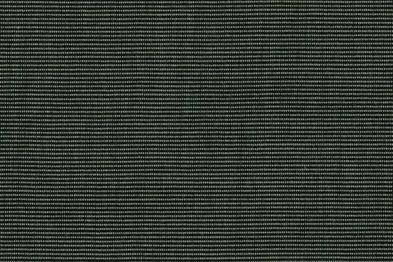 3840, 3840, r_770 CHARCOAL TWEED, r_770-CHARCOAL-TWEED.jpg, 227719, https://www.surfturf.se/wp-content/uploads/2018/11/r_770-CHARCOAL-TWEED.jpg, https://www.surfturf.se/?attachment_id=3840, , 3, , , r_770-charcoal-tweed-3, inherit, 2864, 2019-01-02 09:33:49, 2019-01-02 09:34:02, 0, image/jpeg, image, jpeg, https://www.surfturf.se/wp-includes/images/media/default.png, 810, 540, Array