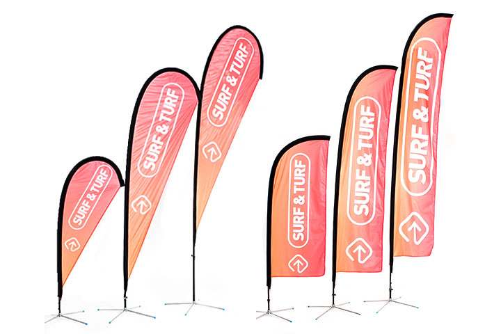 3221, 3221, Promotional_Flags_720x480px, Promotional_Flags_720x480px.jpg, 89799, https://www.surfturf.se/wp-content/uploads/2018/12/Promotional_Flags_720x480px.jpg, https://www.surfturf.se/home/promotional_flags_720x480px/, , 3, , , promotional_flags_720x480px, inherit, 9, 2018-12-04 09:38:59, 2018-12-14 09:50:53, 0, image/jpeg, image, jpeg, https://www.surfturf.se/wp-includes/images/media/default.png, 720, 480, Array