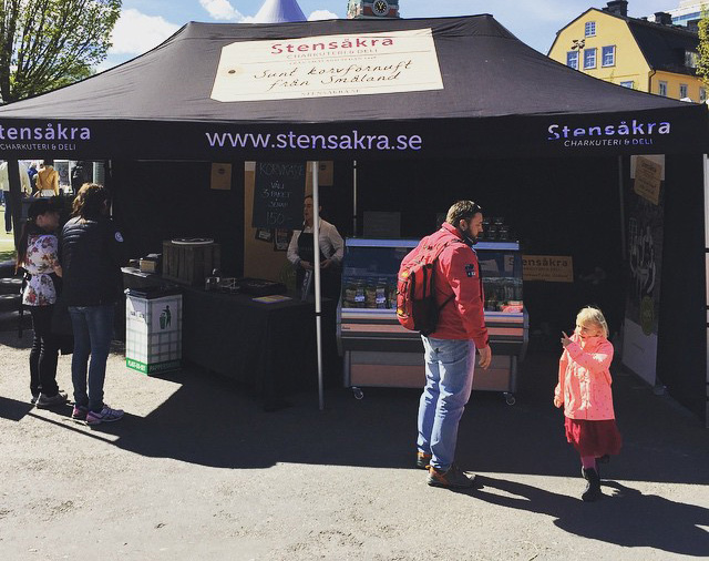 9433, 9433, stensakra_05, stensakra_05.jpg, 156426, https://www.surfturf.se/wp-content/uploads/2019/07/stensakra_05.jpg, https://www.surfturf.se/home/stensakra_05/, , 4, , , stensakra_05, inherit, 9, 2019-07-08 22:14:01, 2019-07-08 22:14:15, 0, image/jpeg, image, jpeg, https://www.surfturf.se/wp-includes/images/media/default.png, 640, 506, Array